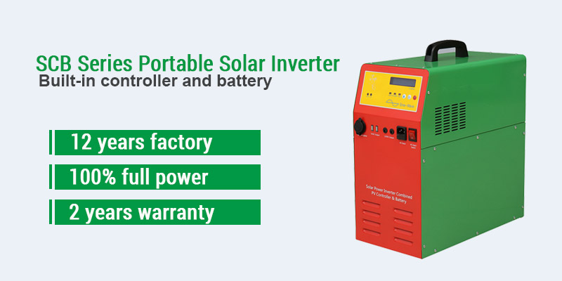 inverter wholesale