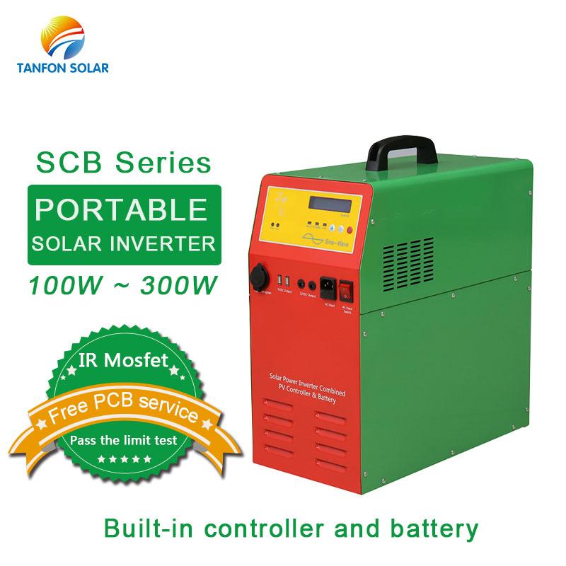 solar pv micro inverters