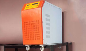 What's the Best Off Grid Solar Inverter?