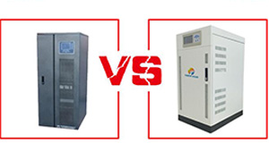 How can we choose a quality solar inverter