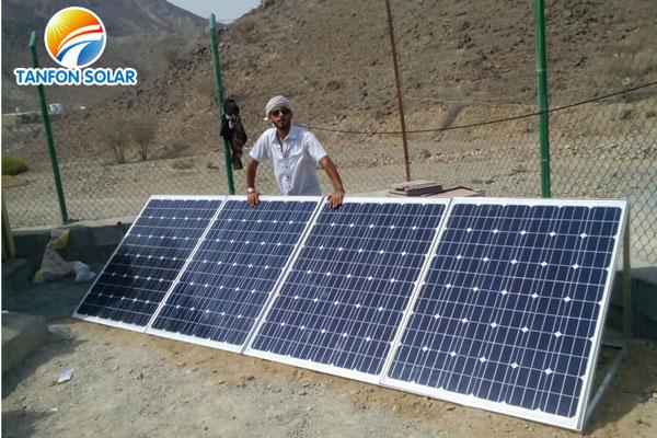 3kw solar inverter