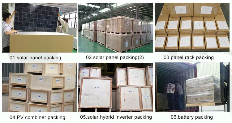 wholesale inverter