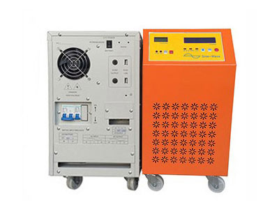 power solar inverter