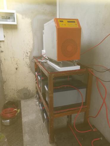 wholesale inverter