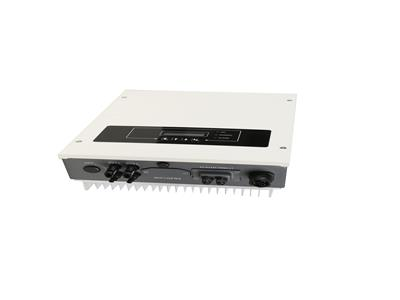 How tanfon on line inverter quality?