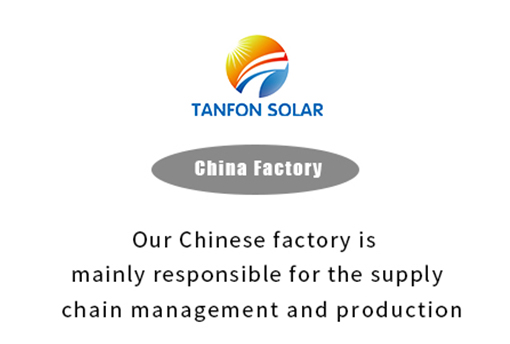 Solar Hybrid inverter china factory