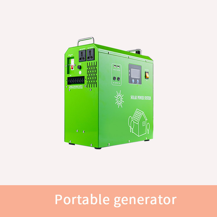 small solar inverter power 3kva for solar home system Gibraltar