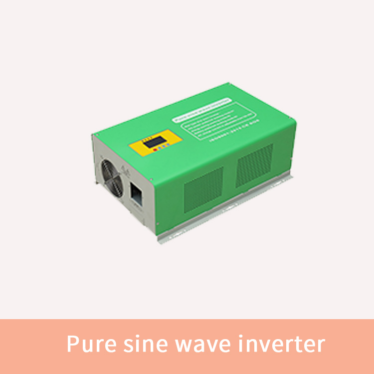 solar inverter price 5kva inverters for sale in Saint Lueia