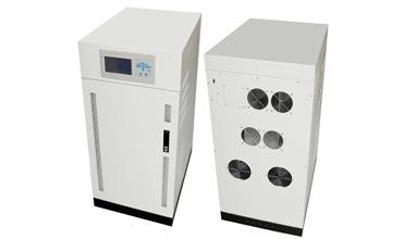 30kw inverter 3 phase 380V output